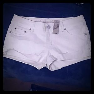 NWT American Eagle Shorts